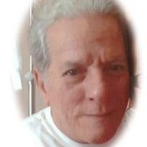 Jose Antonio Carrion
