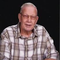 Clifford Dwain Hageman