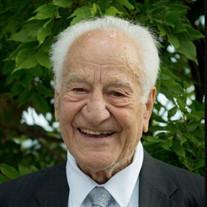 George Sekovich