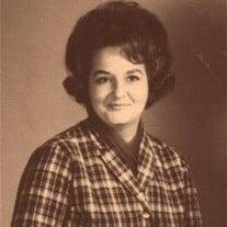 Evelyn Mickle-Gildea