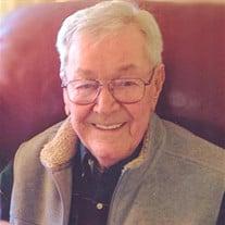 Bruce Lundquist