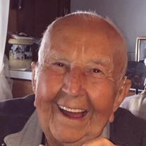 George R. Summers
