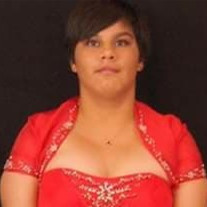 Brinda Ann Rios Castillo