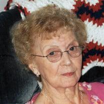 Mrs. Marizelle Henson Strider