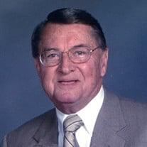 Mr. George  Dennis Coon Jr.