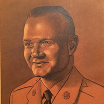 Harold  Francis Bossing