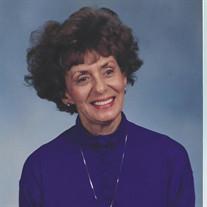 Bennie Fay Harrelson