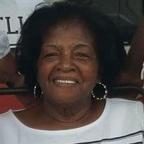 Cella Marie Brown