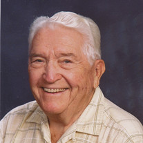 Richard Charles Pfohl