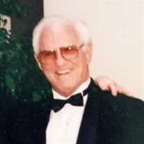 Harold Goff Jr.