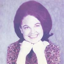 Christine Holleyman