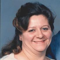 Nancy Lee Perry