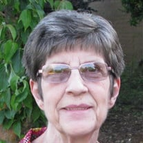 Lois  Lea Zatorski