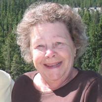 Marion  DEMBOSKI