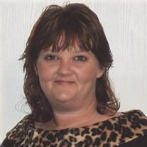 Ronda Gail Emfinger