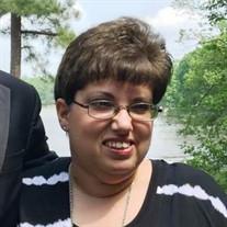Laura Massengill Taylor