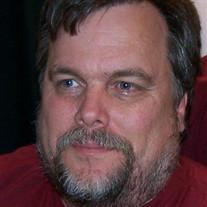 Jeffrey Landreth Miller