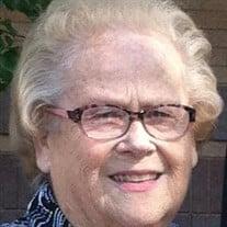Lois Jean Craghead