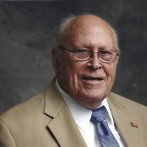 James A. Taylor