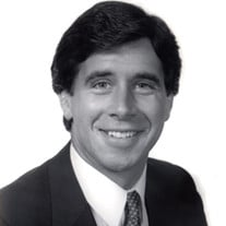 James L. Schwartz