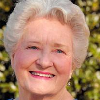 Ruth Tschan