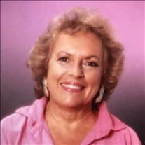 Beverly DeParsia