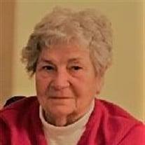 JoAnn Mae Smith
