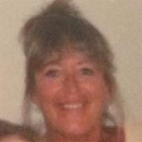 Deborah Anne Sheppard