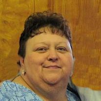 Cindy L. Ostrander