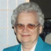 Dorothy  Nerka