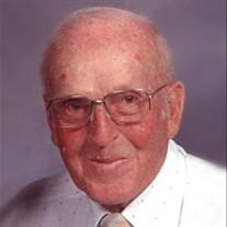 Dale H. Stiffler