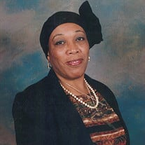 Dorothy Sue Nicholson