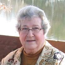 Eileen D. Brantner