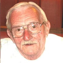 John  W.  Gill