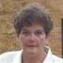 Suzanne Renee  Race