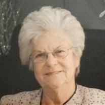 Doris J.  Ivino
