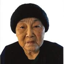 Xuan Ly Nguyen