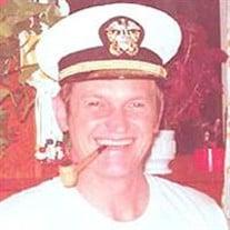 John  W Steen