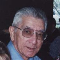 Harry  C Fujiwara