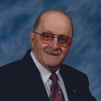 Jack L. Nelson