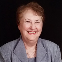 Louise Sophia Tardani