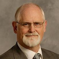Clifford Craig Heindel MD