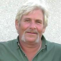 Brian David Guinaugh