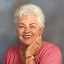 Jeana Hutchinson