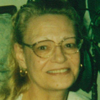 Marie H. Grimmer