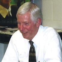 Michael R. Flummerfelt