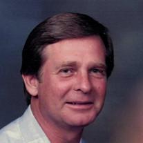 Raymond E. Bilnoski Jr.