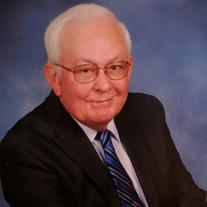 Mr. Charles  Edwin  Crosby