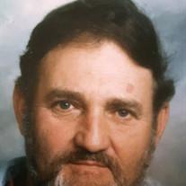 Thomas Hollingshead