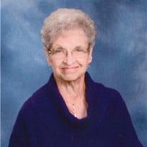 Nancy E.  Burtt